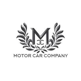 Motor Car Company