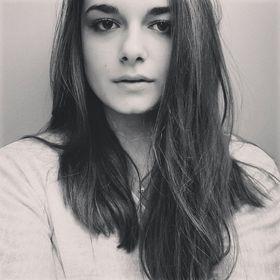 Laetitia Sousa
