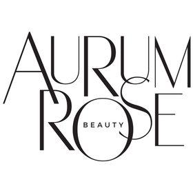 Aurum Rose Beauty