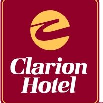 Clarion Hotel Conference Center North