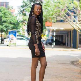 17 Best Kenyan Fashion Designers Images Fashion Kenyan Fashion Design