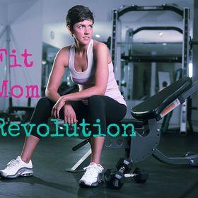Fit Mom Revolution