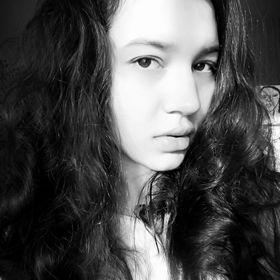 Katryna Antonova