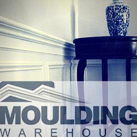 Moulding Warehouse
