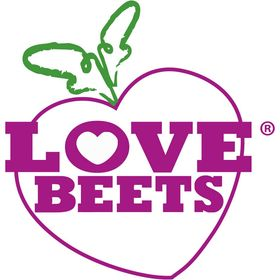 Love Beets Australia