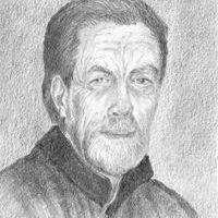 Ivar Otto Husby