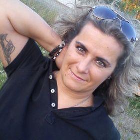 Petra Cullen