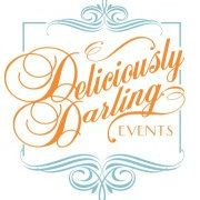Dina - Deliciously Darling Events
