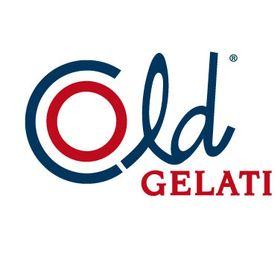New Cold Gelati