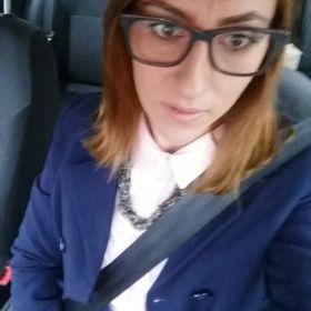Petra Costache