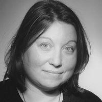 Hélène Beaurepaire