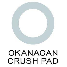 Okanagan Crush Pad