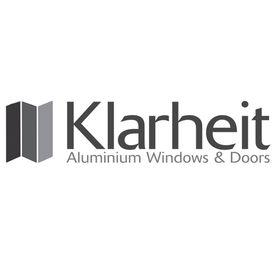 Klarheit Aluminium Windows & Doors
