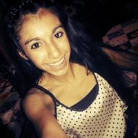 Brisa Oviedo
