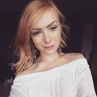 Nadine Hupp