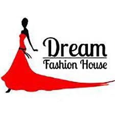 dreamfashion.timurersoy.com