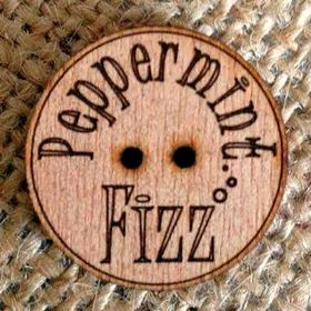 Peppermint Fizz Design