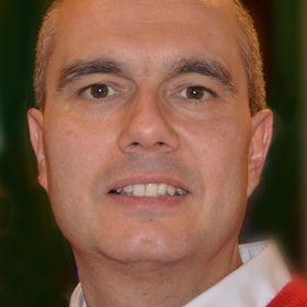 Sebastiano Fancellu