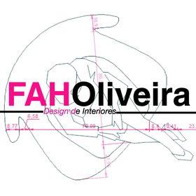 Fáh Oliveira
