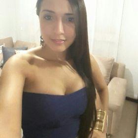 Daniela Restrepo Arango