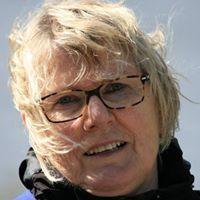 Yvonne Meurders