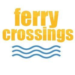 Ferry Crossings