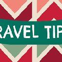 Consejos Para Viajes