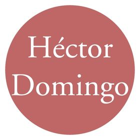 Héctor Domingo