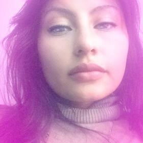 Yuli Suárez Ruiz