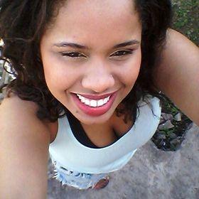 Raiane Santana