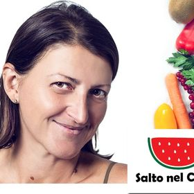 Laura Cuccato