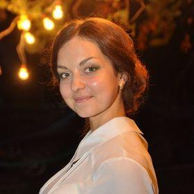 Olga Siverska