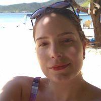 Stephanie Castillo Roldan
