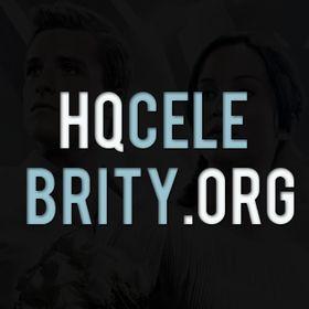HQCelebrity Org