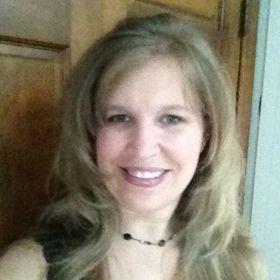 Christie Wiles