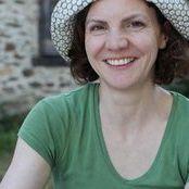 Jill Rettberg
