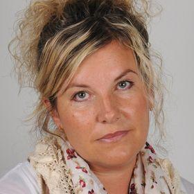 Anne Kujanpää