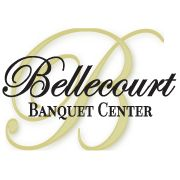 Bellecourt Banquet Center