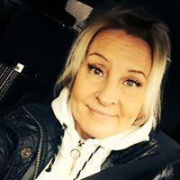 Katri Heikkilä