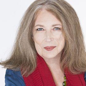 Diane A. Curran | Ideas•Images