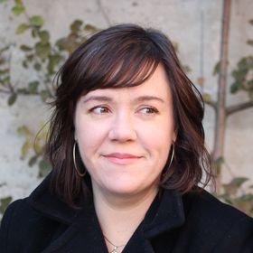 Megan Keogh