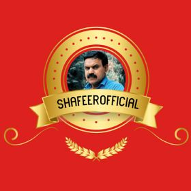 shafeerofficial