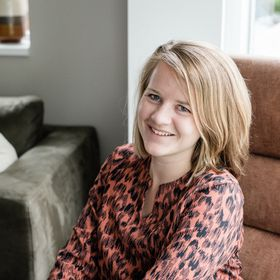 Marianne van Leesign | Geboortekaartjes & trouwkaarten