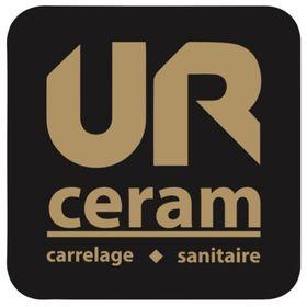 URCERAM