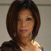 Nicholette Fung