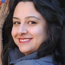 Yelda Ataç