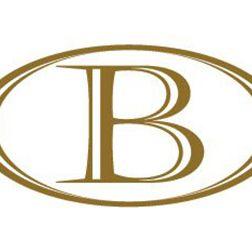 Bloomfield Construction Inc.