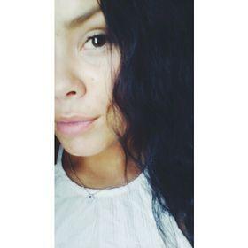 Johanna Ha
