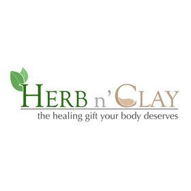 Herb N' Clay
