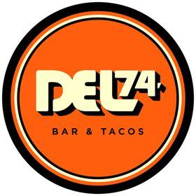 Tacos Del74